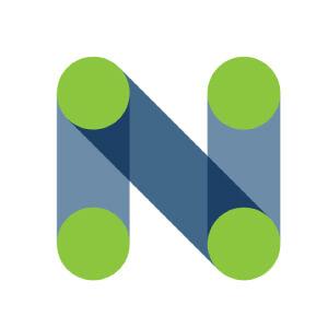 Nelt avatar