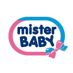 Baby Food Factory avatar