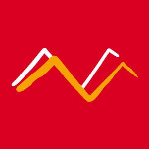 Montenomaks avatar