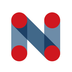 Nelt logistics avatar