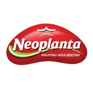 Neoplanta avatar